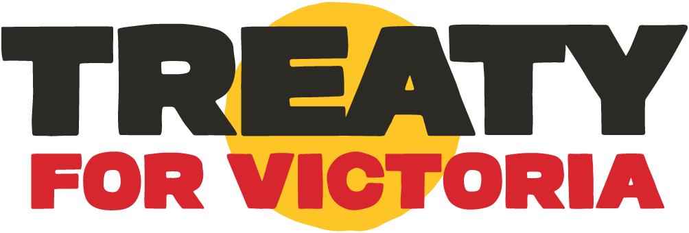 Treaty for Victoria