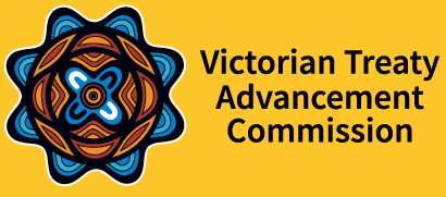Victoria Treaty Advancement Commission